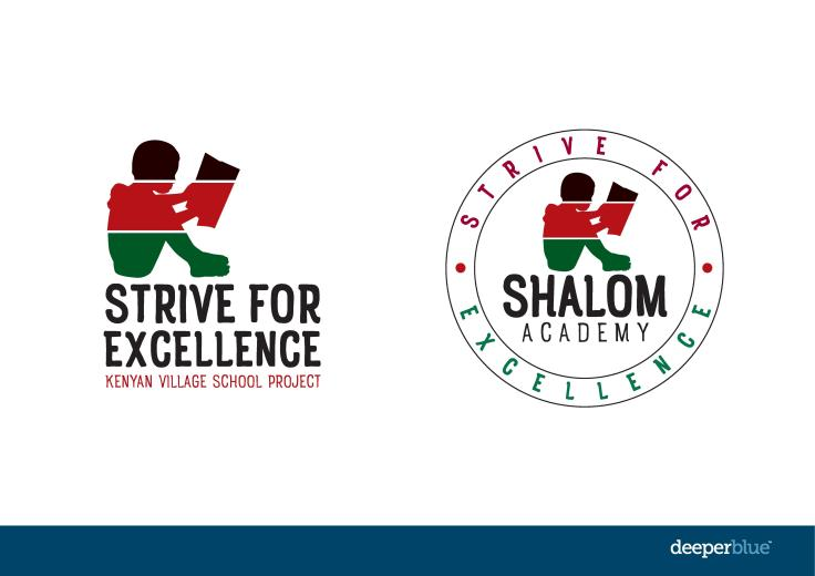 Strive For Excellence Logos-page-001